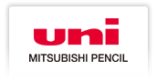 UNI MITSUBISHI PENCIL